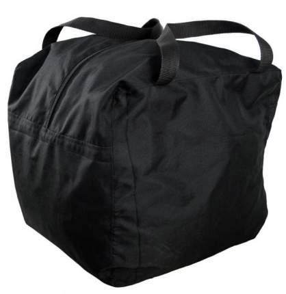 Влагозащитная сумка в кофр Sweep Back Trunk HSB0011