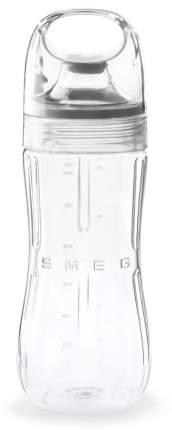 Стакан Smeg BGF01 для Smeg BLF01