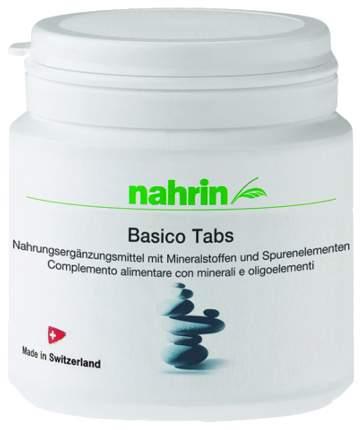 Нарин Басико Табс таблетки 300 шт.