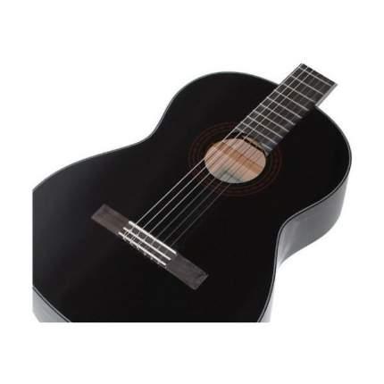 Гитара классическая 4/4 YAMAHA C40BL