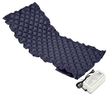 Матрас противопролежневый Bronigen надувной с компрессором BAS-3000 H