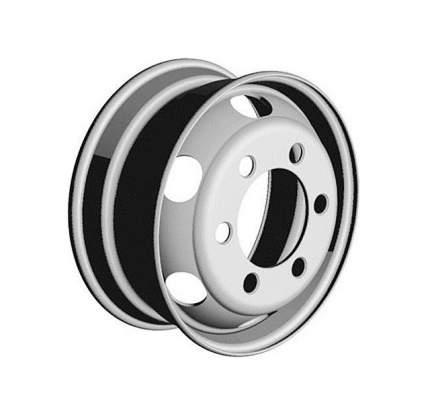 Колесный диск MERCEDES Sprinter W901-W905