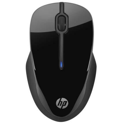 Беспроводная мышь HP Wireless 250 (3FV67AA)