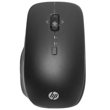 Беспроводная мышь HP Bluetooth Travel (6SP25AA)