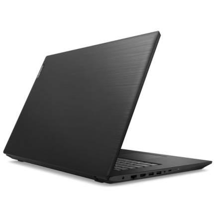 Ноутбук Lenovo IdeaPad L340-17API (81LY001XRU)
