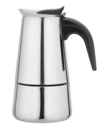 Кофеварка гейзерная IRIT IRH-454