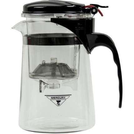 Чайник заварочный Mercury MC-6493 (24) 750 мл.