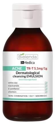 Эмульсия для лица Bielenda Dr. Medica Acne 250 мл