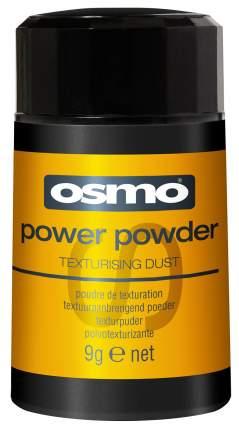 Средство для укладки волос Osmo Power 9 г
