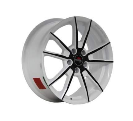 Колесный диск Yokatta MODEL-27 6.5x16/5x108 ET50 D63.3 9131021