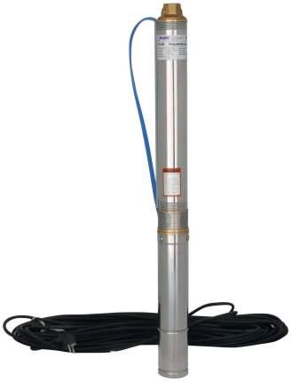 Скважинный насос BELAMOS TF3-110 с кабелем 65м