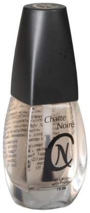 Сушка CHATTE NOIRE INSTANT DRY 15 мл