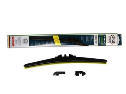 Щётка стеклоочистителя 400мм Hybrid HEYNER арт. 026 000