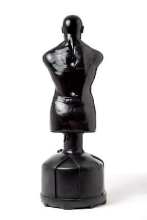 Манекен Grozz Man XL 195 см, 20 кг, черный