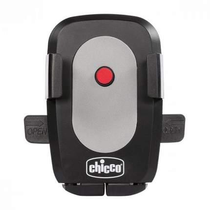 Держатель мобильного телефона для колясок Chicco