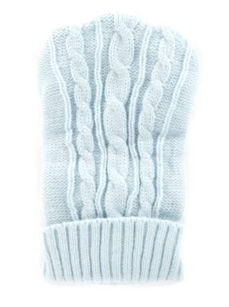 Комбинезон-свитер для собак и кошек Удачная покупка, унисекс, голубой, S, длина спины 28см