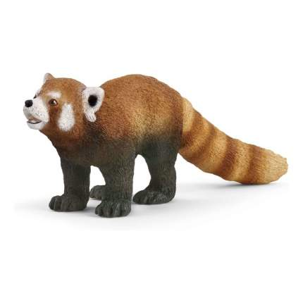 Фигурка Schleich Красная панда