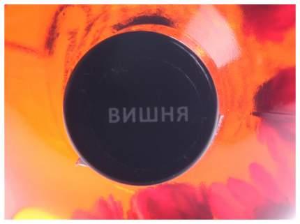 Масло для ногтей BHM Professional Вишня 432881 75 мл