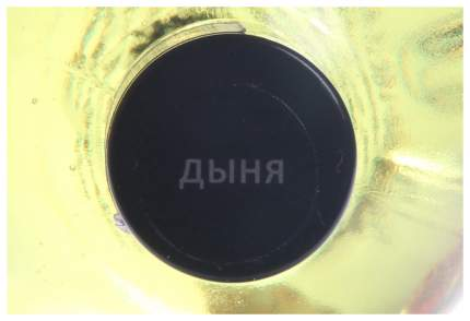 Масло для ногтей BHM Professional Дыня 432879 75 мл