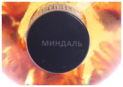 Масло для ногтей BHM Professional Миндаль 432874 75 мл