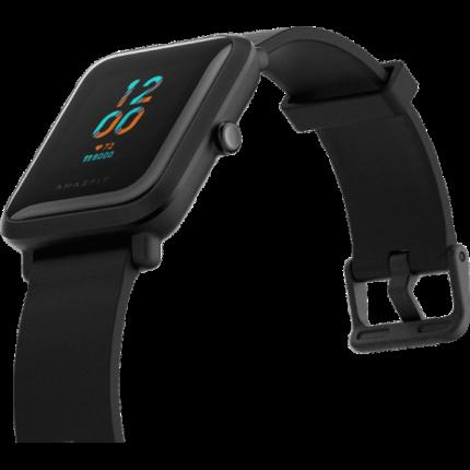 Смарт-часы Amazfit Bip S (A1821) Black