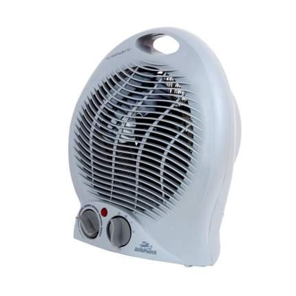 Тепловентилятор Добрыня DO-1502 2000 Вт