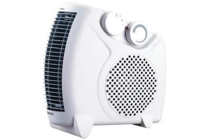 Тепловентилятор Engy EN-510 белый