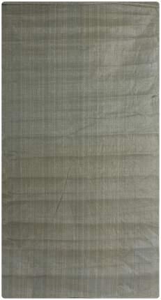 Мешок для строительного мусора тканый полипропиленовый зеленый 52 г 1050*550 мм