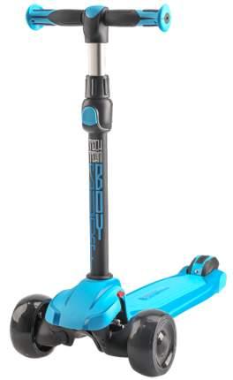 Самокат Tech Team Surf Boy 2020 синий
