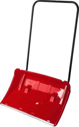 Скрепер для уборки снега Зубр 39939 86 см