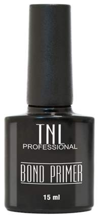 База TNL Professional 4-06-13-2B 15 мл