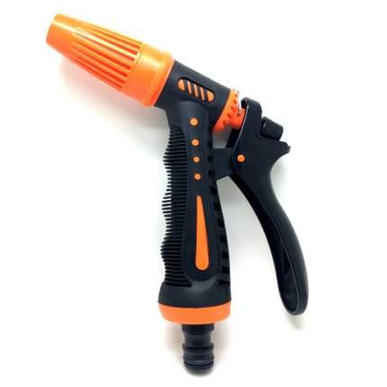 Пистолет-распылитель для полива Репка 13816