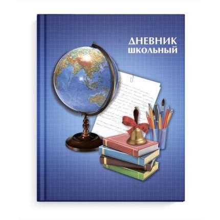 Дневник школьный Феникс+ арт. 52703 СТОЛ УЧЕНИКА