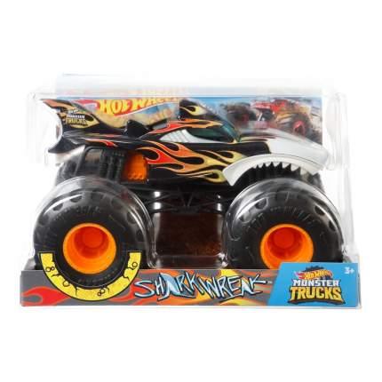 Машинка Hot Wheels Монстр Трак 1:24 в ассортименте FYJ83