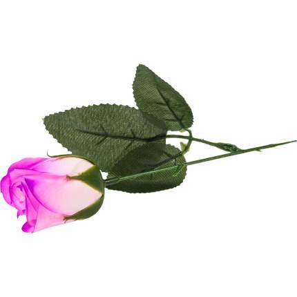 Мыло Банные штучки 40121 Розы