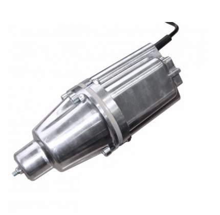 Насос вибрационный погружной Малыш БВ 0,12-40  240 Вт