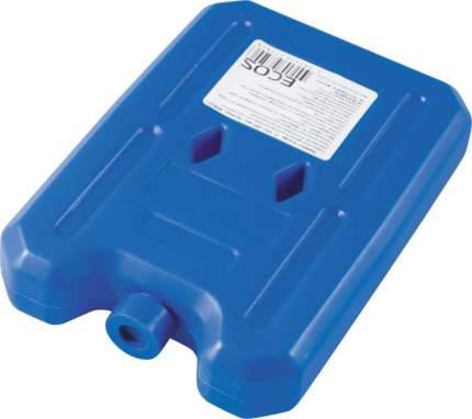 Аккумулятор холода Ecos IP-350