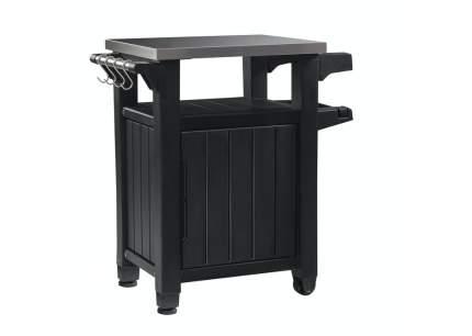 Стол для дачи Keter Unity-105L