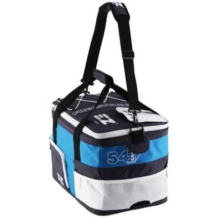 Термосумка EZ Coolers 60530
