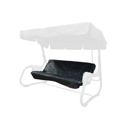 Чехол для сидений качелей Даметекс 295492