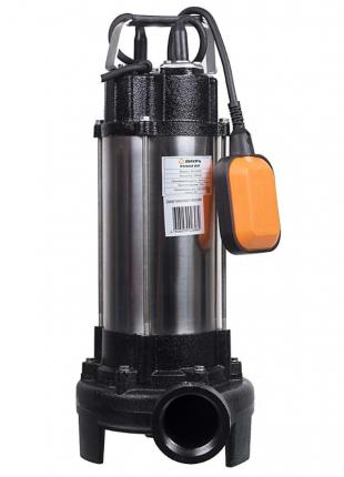 Фекальный насос Вихрь ФН-2200Л