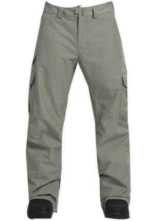 Спортивные брюки Burton Mb Cargo Pt, hawk, XL