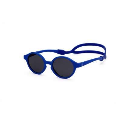 Детские солнцезащитные очки Izipizi Kids KIDS Морские Синие/Marine Blue