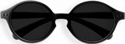 Детские солнцезащитные очки Izipizi Kids BABY Черные/Black