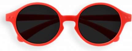 Детские солнцезащитные очки Izipizi Kids BABY Красные/Red