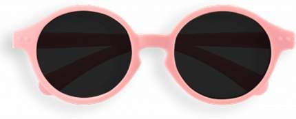 Детские солнцезащитные очки Izipizi Kids BABY Пастельно-розовые/Pastel Pink