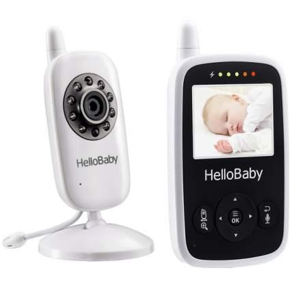 Видеоняня HelloBaby HB24