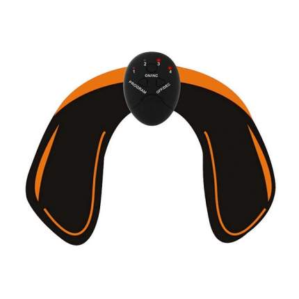 Миостимулятор тренажер для мышц EMS hips trainer для ягодиц