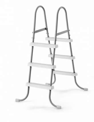 Лестница для бассейна Intex 28056 91 см