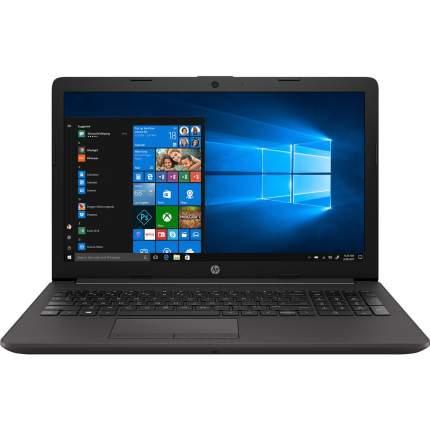 Ноутбук HP 17-ca1017ur 7JX32EA